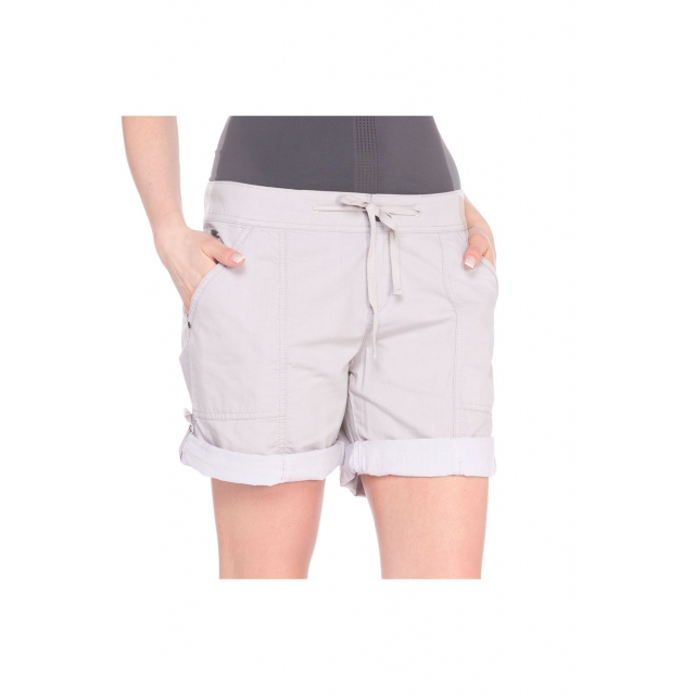 Lole - W Billie Short - LSW1305-G329 2