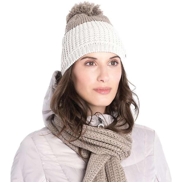Lole - Women's Cotton Knitwear Beanie