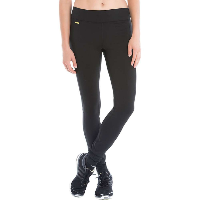 Lole - Women's Shock Legging