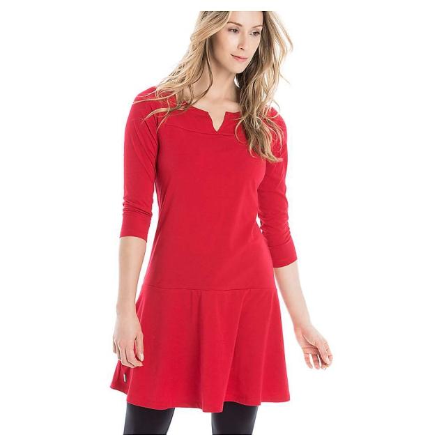 Lole - Women's Arleta Dress