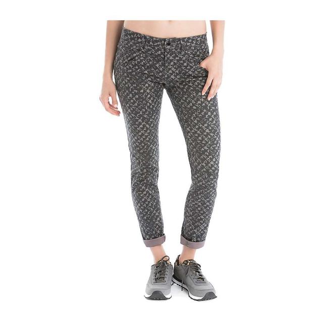Lole - Women's Jazz Pant