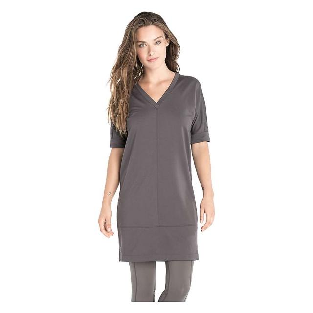 Lole - Women's Ivana Dress