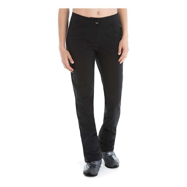 Lole - Women's Living Pant