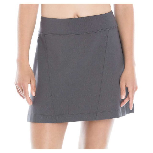 Lole - Women's Ilia Skirt
