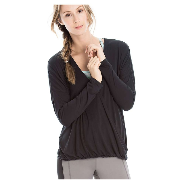 Lole - Women's Abella Top