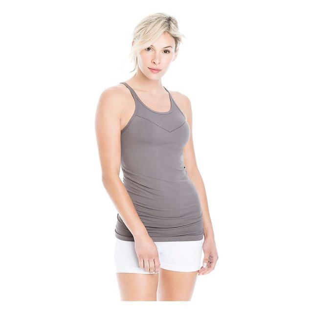 Lole - Women's Affection Tank Top