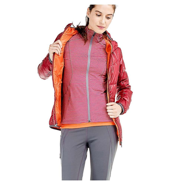 Lole - Women's Elena Jacket