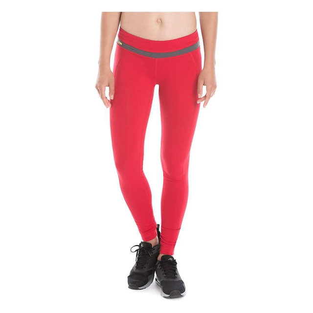 Lole - Women's Motion Legging