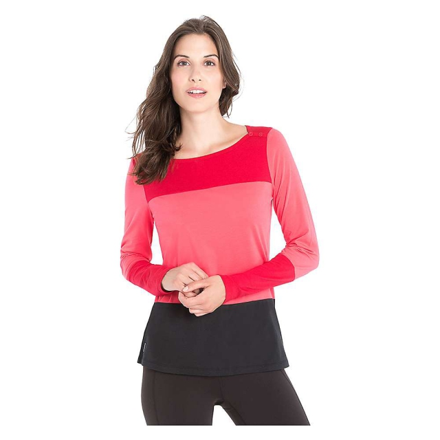 Lole - Women's Meg Top