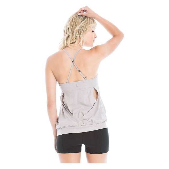 Lole - Women's Sita Tank Top