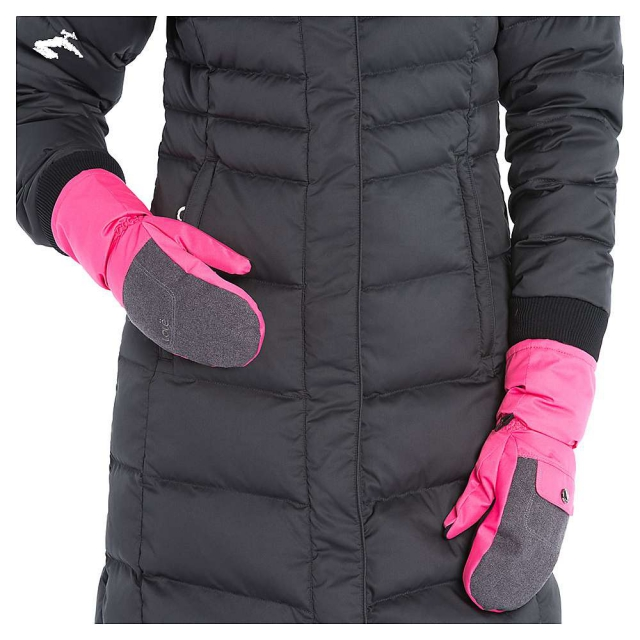 Lole - Women's Ski Down Mitt