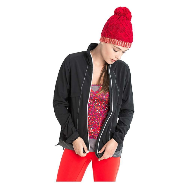 Lole - Women's Pride Jacket