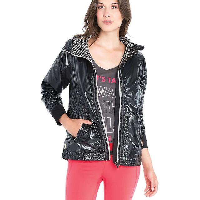 Lole - Women's Cheer Jacket