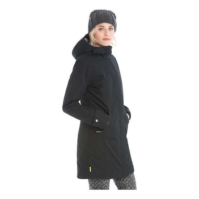 Lole - Women's Clowdy Jacket