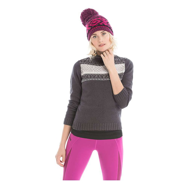 Lole - Women's Tierra Sweater