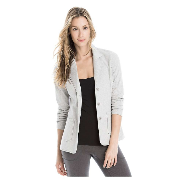 Lole - Women's Suitable Blazer