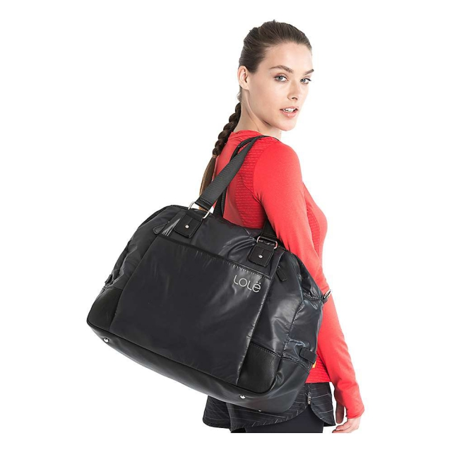 Lole - Women's Deena Bag