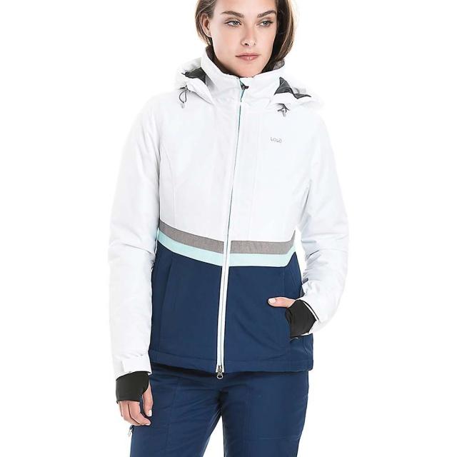 Lole - Women's Lenny Jacket