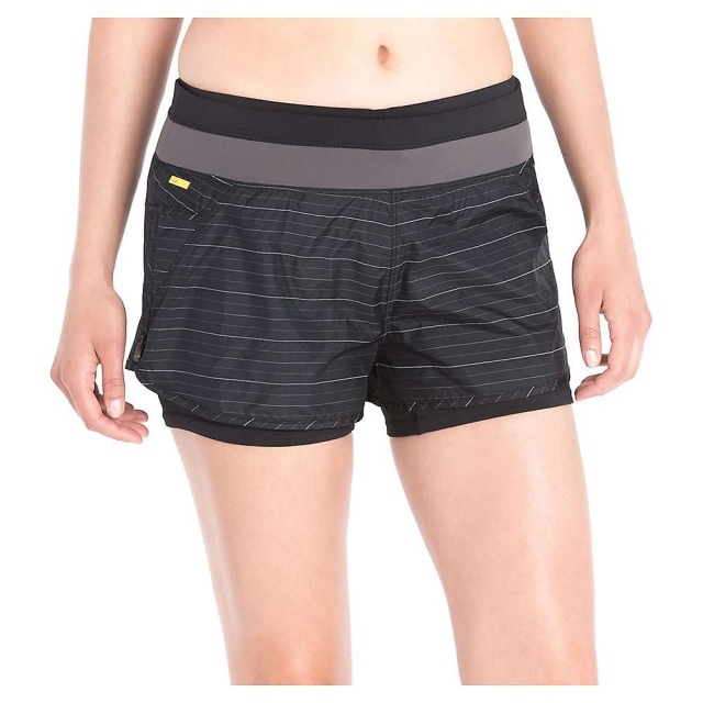 Lole - Women's Charlie Short