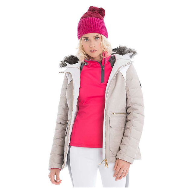 Lole - Women's Shine Jacket