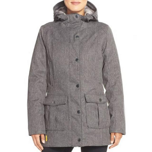 Lole - Women's Masella Jacket