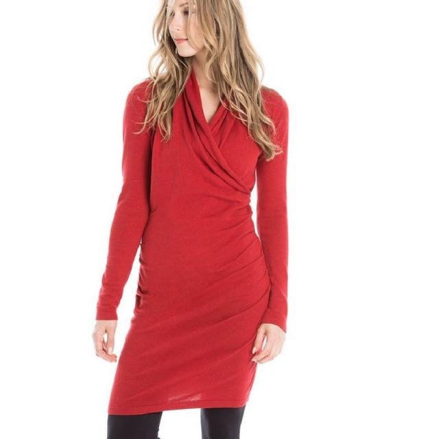 Lole - Women's Paula Dress