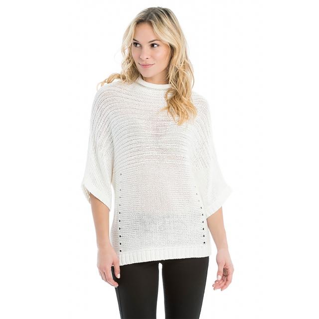 Lole - W Joan Sweater - LSW1575-W104 S