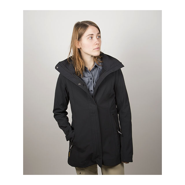 Lole - - Stunning 2 Jacket