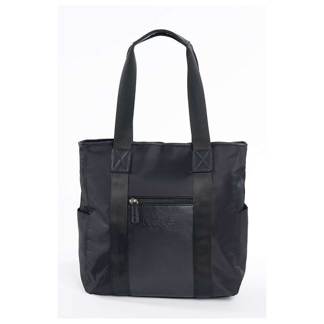 Lole - - Lilyanna Bag