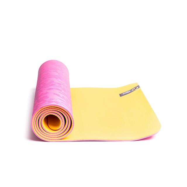 Lole - - Pose Yoga Mat