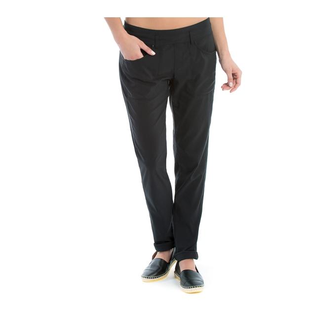 Lole - - Gateway Pants