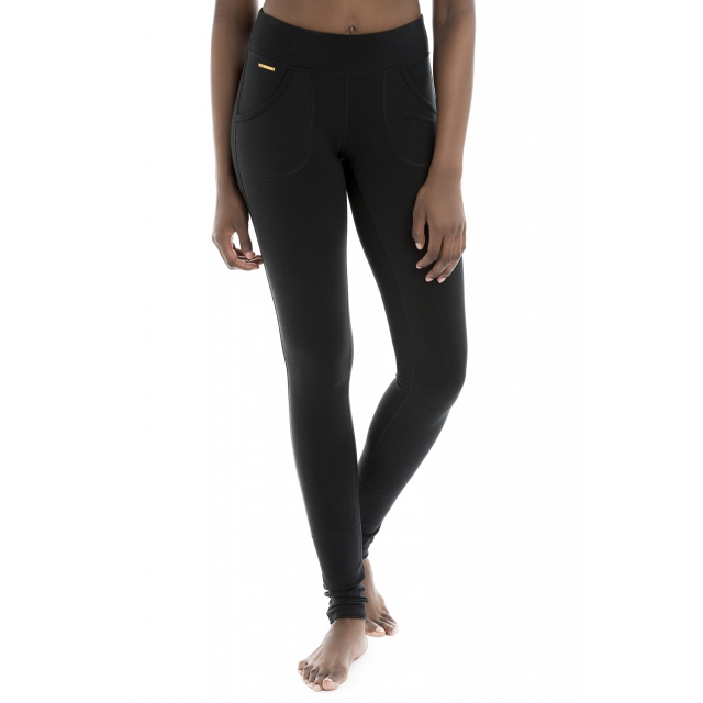 Lole - W Salutation Legging - SSL0041-N101