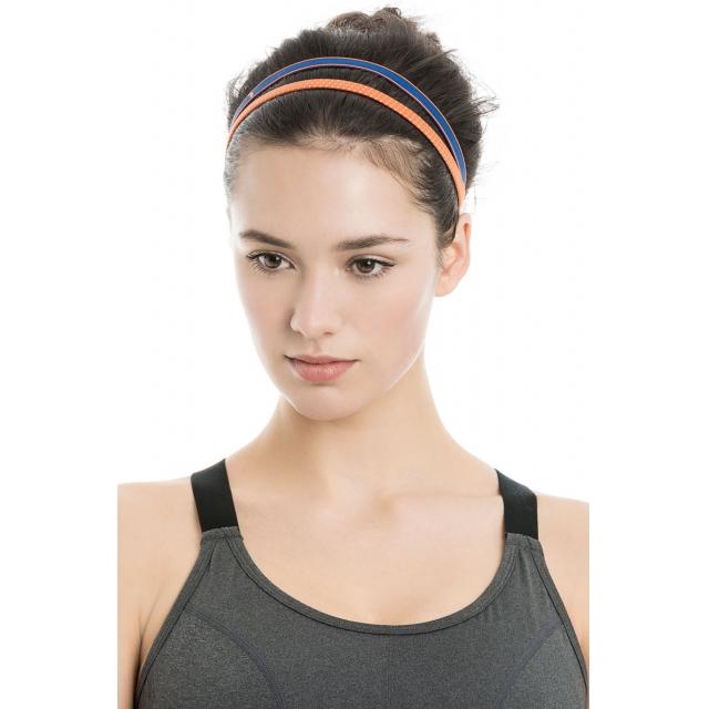 Lole - Women's Gill Headband
