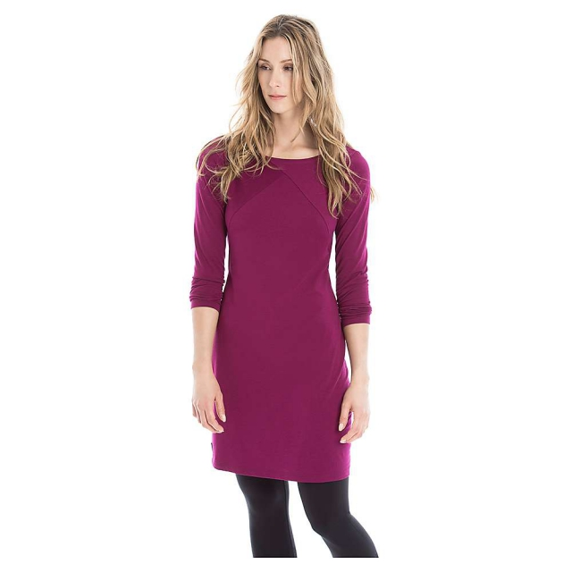 Lole - Women's Lorella Dress