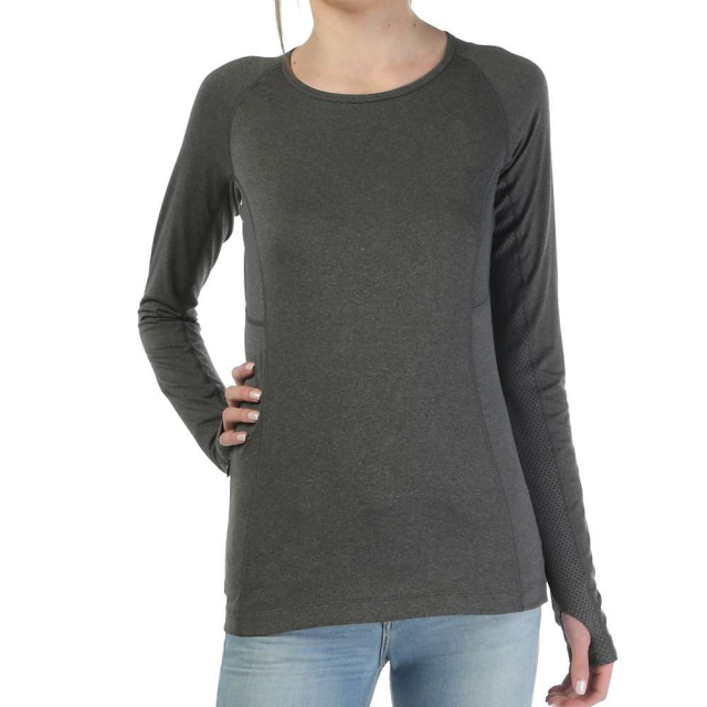 Lole - Women's Lynn Top