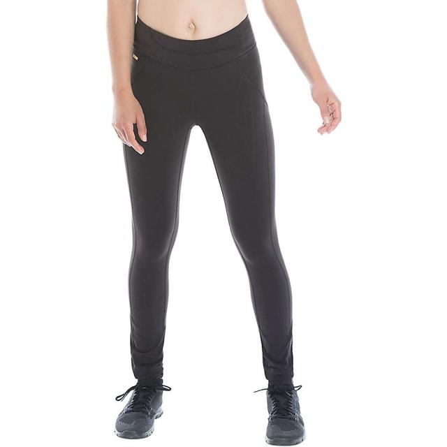 Lole - Women's Lively Leggings