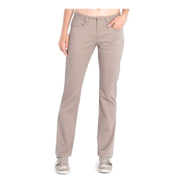 Lole - Women's Trek Pant