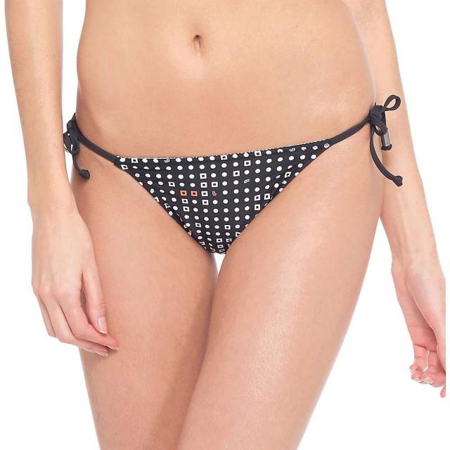 Lole - Women's Tropical Bikini Bottom