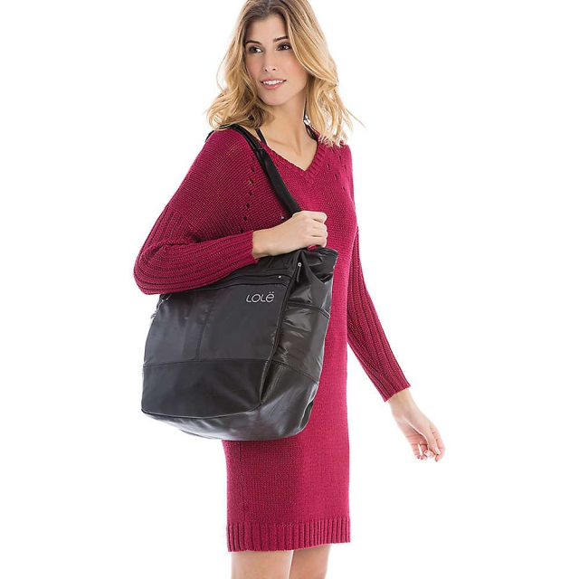 Lole - Women's Lily Tote Bag