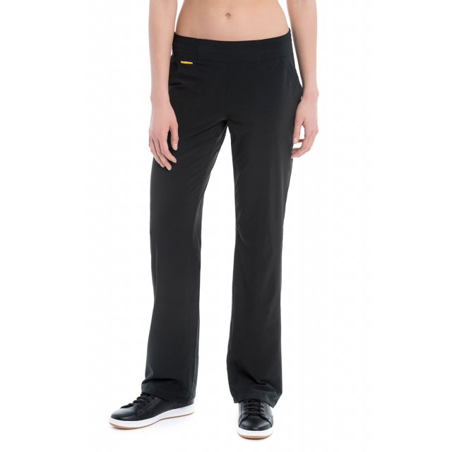 Lole - W Refresh Pant - SSL0037-N101