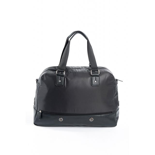 Lole - Women's Deena Duffle Bag