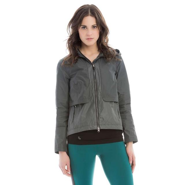 Lole - Women's Impression Jacket