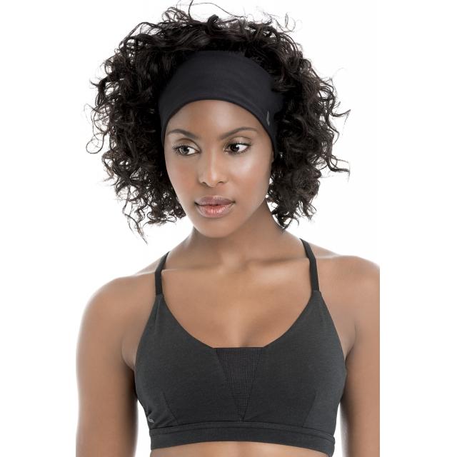 Lole - Women's Shea Headband