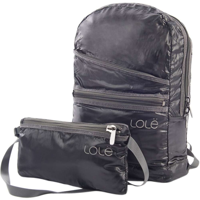 Lole - Women's Abia Backpack