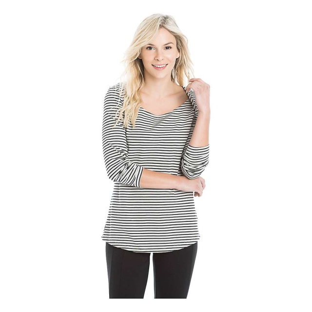 Lole - Women's Megan Top