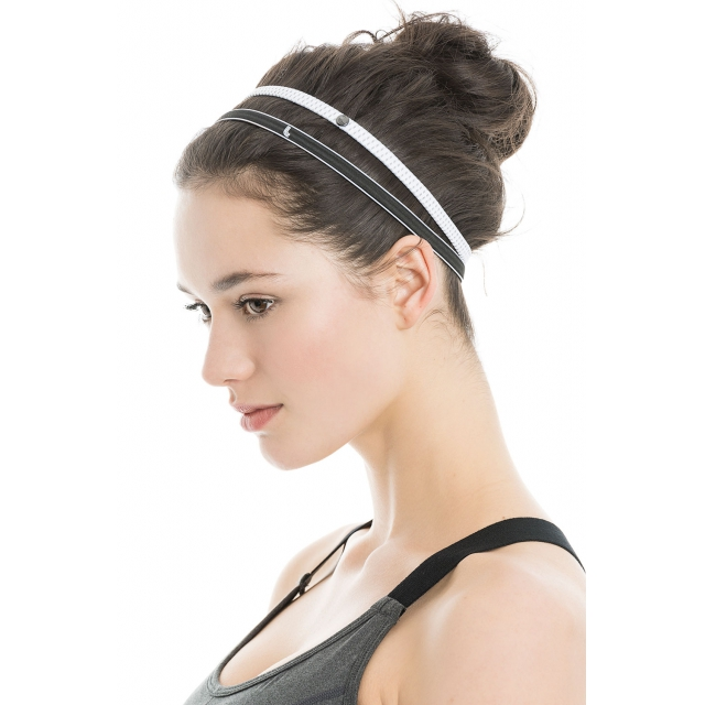 Lole - Women's Gill Headband