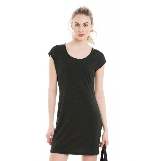 Lole - W Una Dress - LSW1856-G471