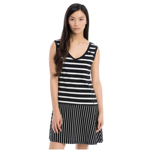 Lole - Women's Arleta Dress