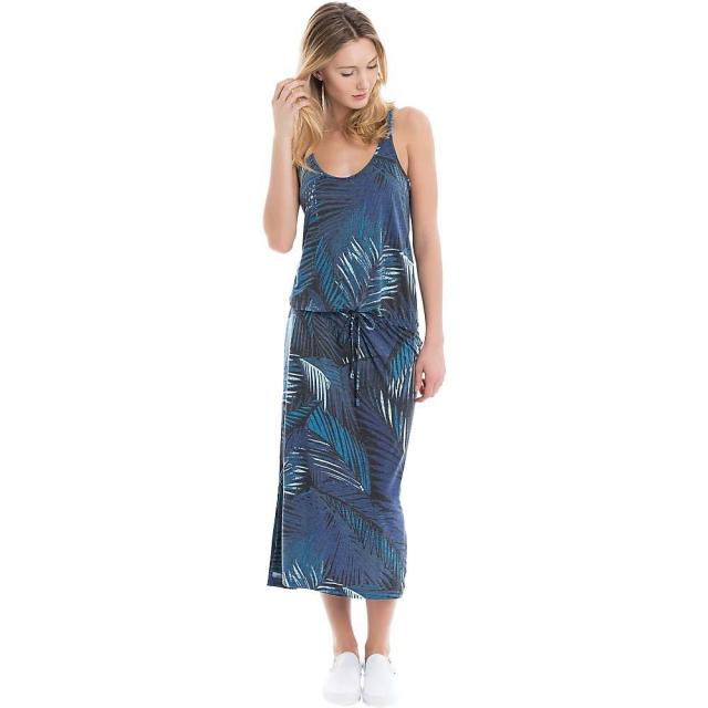 Lole - Women's Jacey Dress