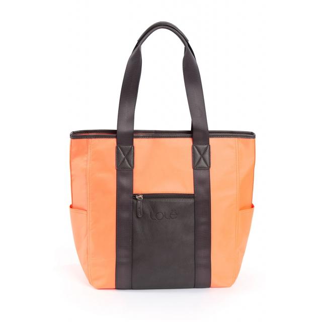 Lole - Women's Lilyanna Bag